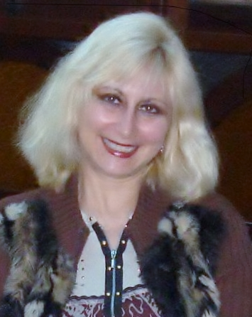 uberaba senior singles Big and beautiful singles put bbpeoplemeetcom on the top of their list for bbw dating sites it's free to search for single men or big beautiful women use bbw personals to find your soul mate today.