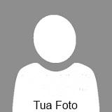 Lirico Nobis