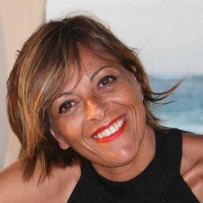 Roberta Alderighi