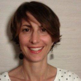 Viviana Magnani