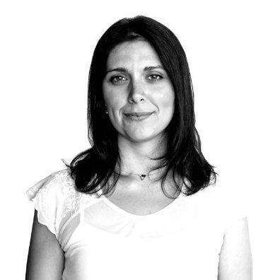 Serena Rigon