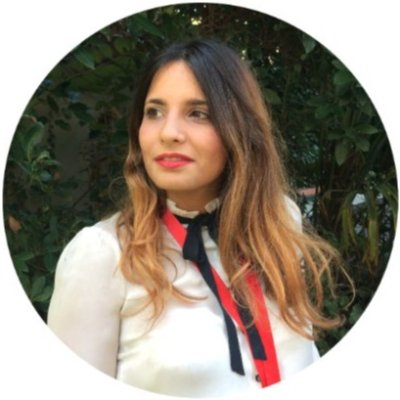 Silvia Basso