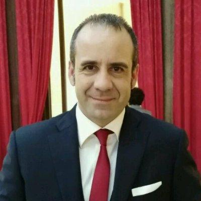 Luciano Manelli
