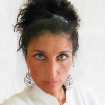 Antonella Cacossa