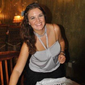 Chiara Morando