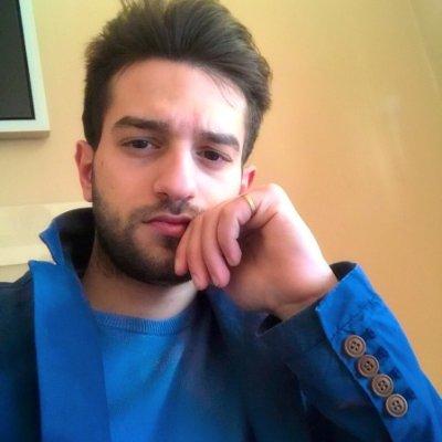 Giovanni Del Prete