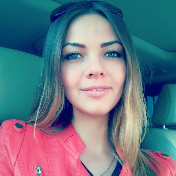 Natalya Natasha