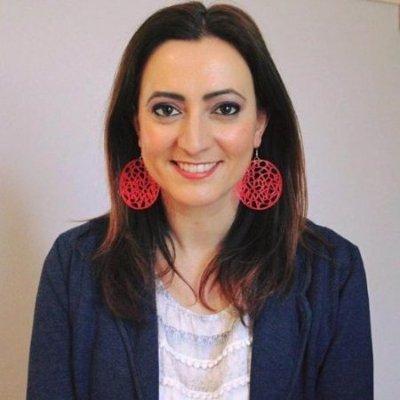 Cristina Bertolino
