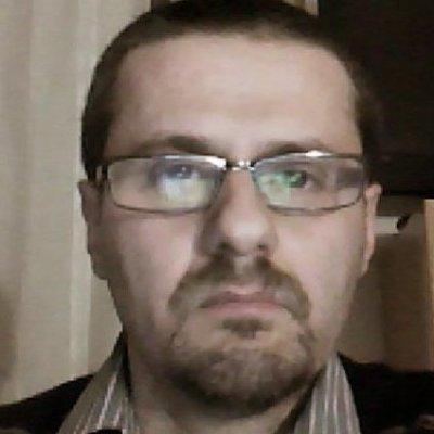 Arturo Federico