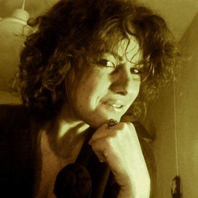 Doriana Maggi