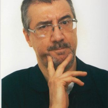 Davide Bacchiddu