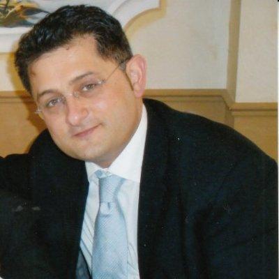 Vito De Leo