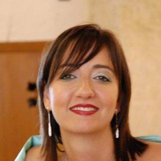 Patrizia Fasani