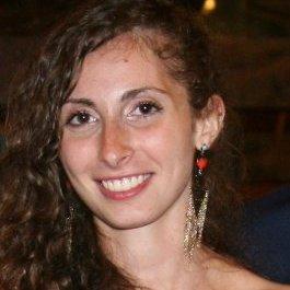 Roberta Guidetti