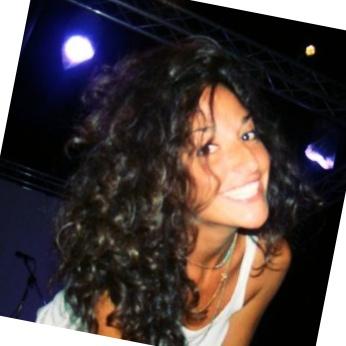 Margherita Paroli