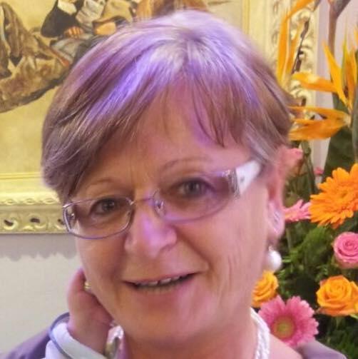 Adriana Pasqualetto