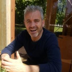Patrik Petroni