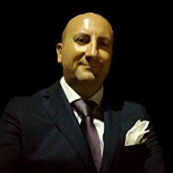 Tony Locorriere