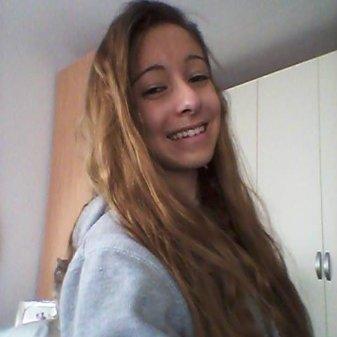 Elisa Sivieri