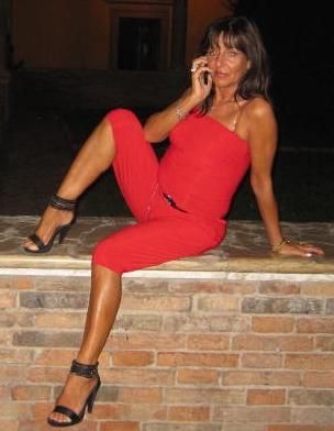 Rosella Orioli
