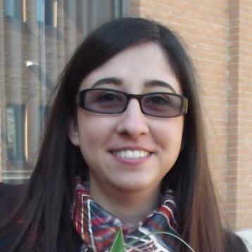 Elisa Barchetta