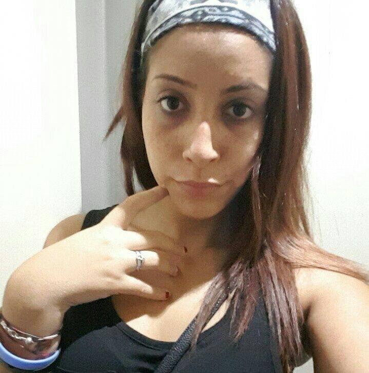Laura Bho