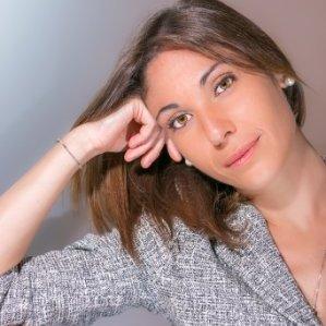 Veronica Cantarella