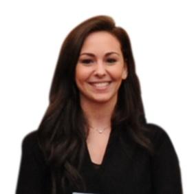 Sara Tripodina