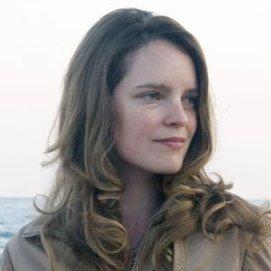 Debora Visconti