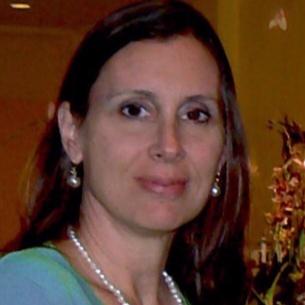 Julie Jennings