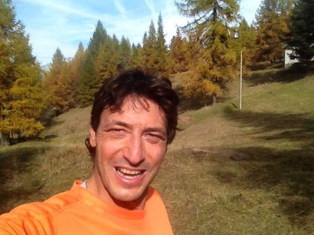 Alessandro Melano