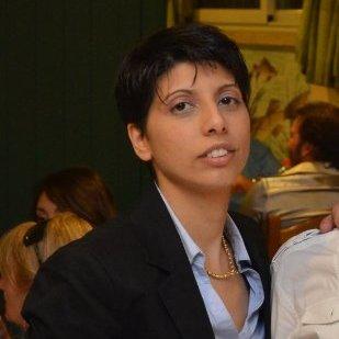 Monica Sanfilippo