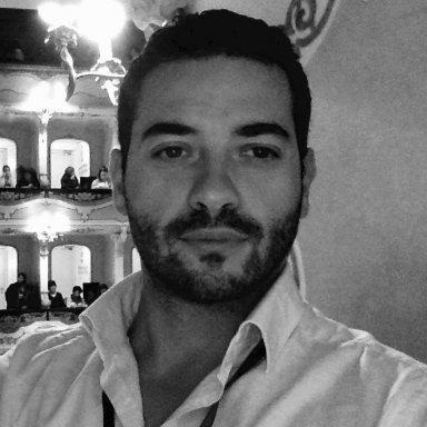 Matteo Spalletti