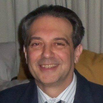 Delfino Fenocchi