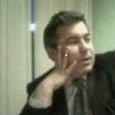 Pier Giorgio Cattelani