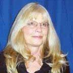 Barbara McQueen