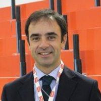 Stefano Mangialardo