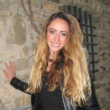Annalisa Cutropia