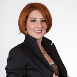 Manuela Negro