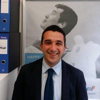 Leonardo Cisbani