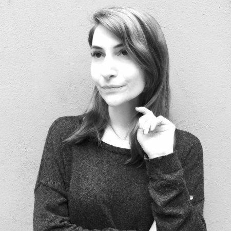 Elena Orsetta Amici