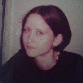 Maria Dinatolo