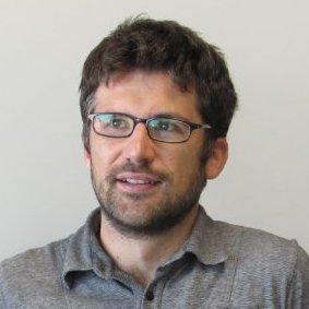 Paolo Baldracchi