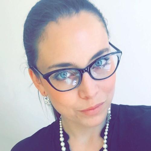 Lorenza Castellani