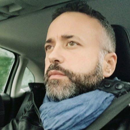 Sibillo Michele Valerio