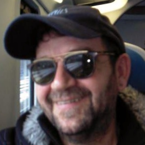 Roberto Gulinelli