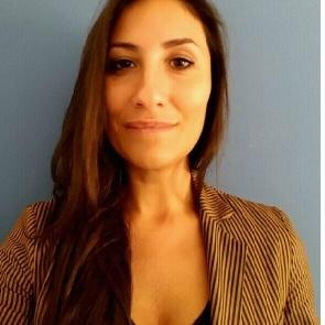 Valentina Lo Cascio