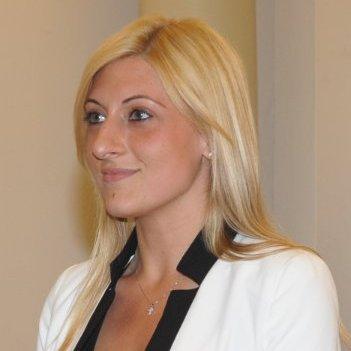 Chiara Cacelli