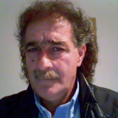 Domenico Ventresca