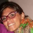 Martina Infante